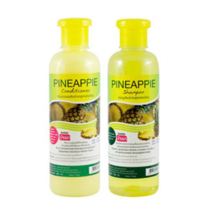 62020shampoo-pineapple
