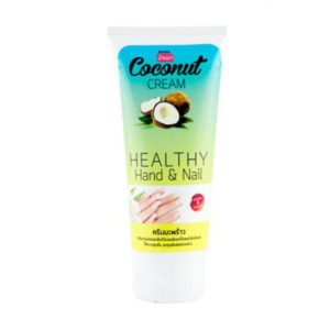 62023hand-coconut