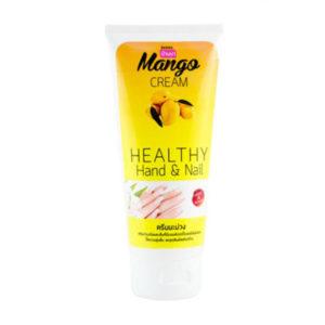 95045hand-mango