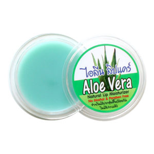 Ilene_lip_care_aloe_open