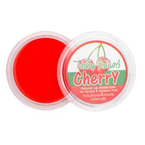 Ilene_lip_care_cherry_openпрпр