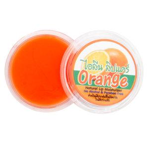 Ilene_lip_care_orange_open