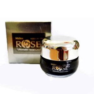 Крем для лица Mistine Million Rose Ultimate Facial Cream