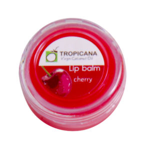 LipbalmCherry_enl
