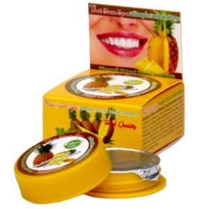 Zubnaya-pasta-Siam-Spa-Ananas--e1482846238314
