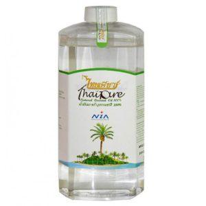 кокосовое масло Thai Pure 1000мл