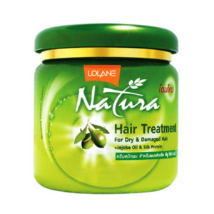 lolane-natura-hair-treatment-with-joyoba-oil1