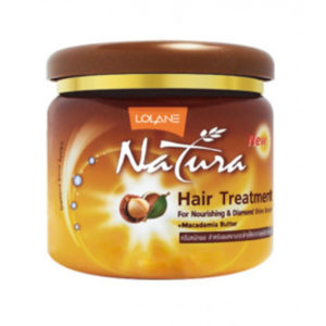 lolane-natura-hair-treatment-with-macadamia-oil-600x600