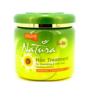 lolane-natura-hair-treatment-with-podsolnechniklotos