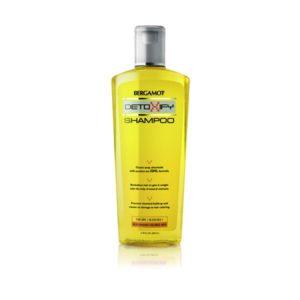 shampo-kesehatan-rambut-bergamot-detoxify-shampoo