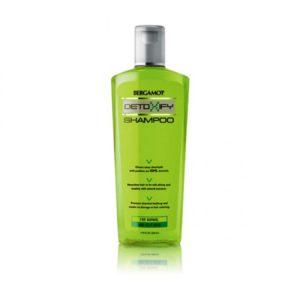 shampo-kesehatan-rambut-bergamot-detoxify-shampoo-for-oily-hair
