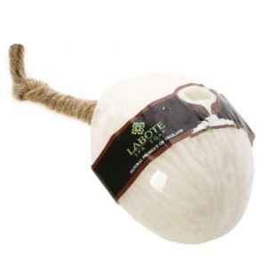 soap-figure-coconut.natural_curly_soap_coconut_100g._thailand_0